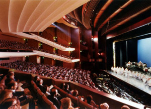 2801-2004126-QPAC - Lyric Theatre