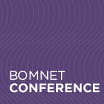 SQ BOMNet Conference Thumbs-bomnet