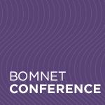 SQ BOMNet Conference Thumbs-bomnet