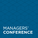 SQ Conference Thumbs-managers