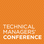 SQ Technical Managers' Conference Thumbnail