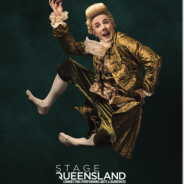 2019-2020 Stage Queensland Annual Review