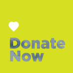 Donate Now Website Thumbnail image