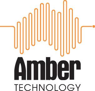 amberlogo1