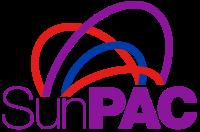 sunpac-logo