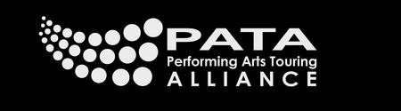 What happened at the PATA Touring Forum? Read the Report!