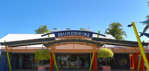 Cultural Venues Manager sought for Burdekin Shire Council