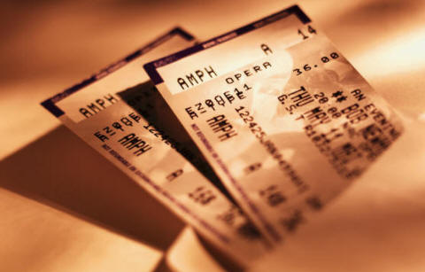 theatretickets