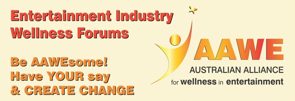 AAWE+Forum+Banner+2017