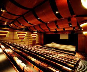 Flinders Performance Centre