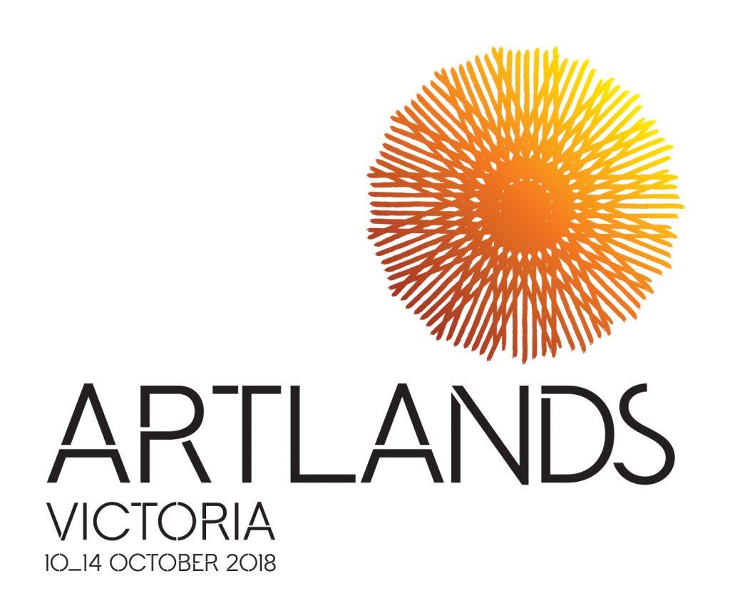 Artlands Victoria