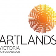 Excitement builds for Artlands Victoria