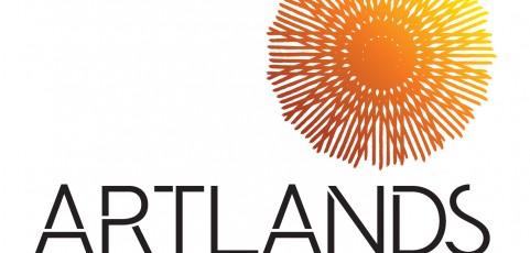 Excitement builds for Artlands Victoria
