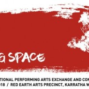 Karratha to host September Performing Arts Exchange and PAC Australia Conference