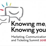Australia Council Marketing, Communications and Ticketing Summit