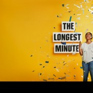 """The Longest Minute"" tours Queensland"