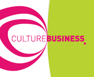 Culture Business heads to Canberra