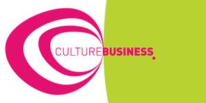 CultureBusinesslogo