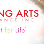 Flying Arts to administer Regional Arts Fund