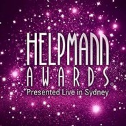 Congratulations to Helpmann Award winners and nominees