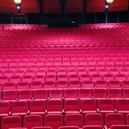 Townsville Civic Theatre re-opens after major upgrades