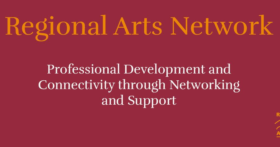 Regional-Arts-Network-Logo-for-web-900x472
