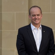 Adrian Collette to be new Australia Council CEO
