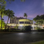 Rockhampton's Pilbeam Theatre to transform