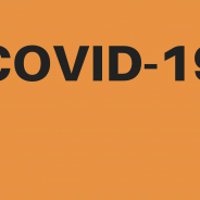 COVID-19 resources now available.