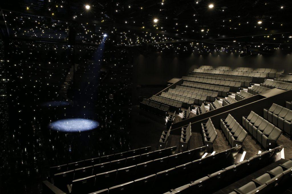 Bille-Brown-Theatre-2018-Jeff-Busby-2